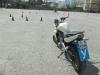 Мотоциклети категория А